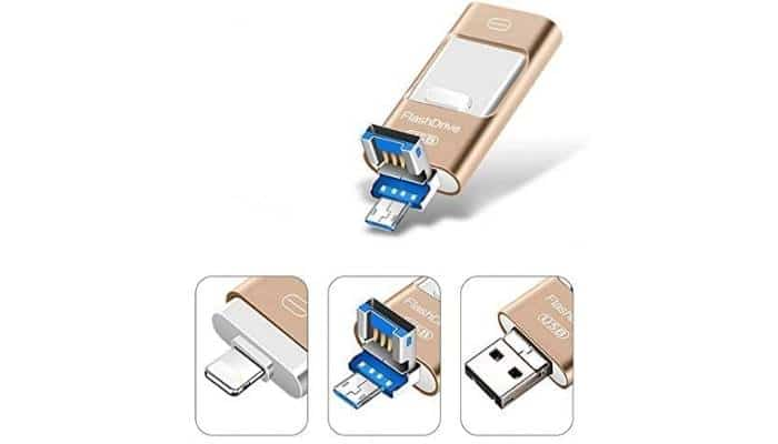 pendrive 4 gb