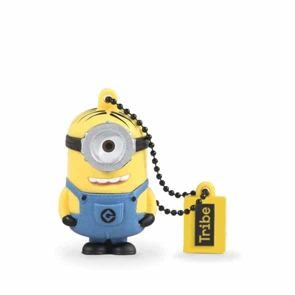 pendrive de minions más originales de amazon